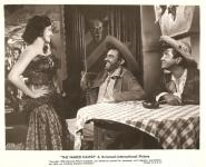 Western Movies - Le Bandit (The Naked Dawn) 1955 - Documents et Affiches