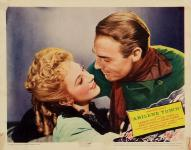 Western Movies - Règlement de comptes à Abilene Town (Abilene Town) 1946 - Documents et Affiches