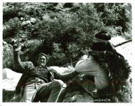 Western Movies - L'Homme sauvage (The Stalking moon) 1968 - Documents et Affiches