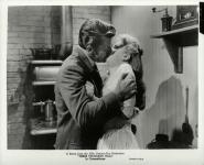 Western Movies - Duel dans la boue (These thousand hills) 1958 - Documents et Affiches