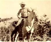 Western Movies - Sunset Pass 1929 - Documents et Affiches