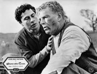 Western Movies - Terreur au Texas (Terror in a Texas town) 1957 - Documents et Affiches