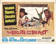 Western Movies - Le Temps du massacre (Tempo di massacro / Le Colt cantarono la morte e fu?) 1966 - Documents et Affiches