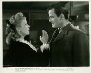Western Movies - Le Démon de l'or (Lust For Gold / For Those Who Dare) 1949 - Documents et Affiches