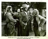 Western Movies - Kit Carson / Les aventures de Kit Carson (Kit Carson) 1940 - Documents et Affiches