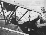 Western Movies - Le Chasseur intrépide (The Thrill hunter) 1933 - Documents et Affiches