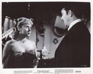 Western Movies - Le Mariage est pour demain / Le Bagarreur du Tennessee (Tennessee's Partner) 1955 - Documents et Affiches