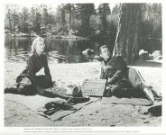 Western Movies - Gunfighters of the Northwest 1954 - Documents et Affiches