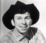 Western Movies - Disney Parade 1957 - Documents et Affiches