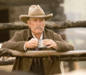 Western Movies - Broken Trail (Broken Trail) 2006 - Documents et Affiches