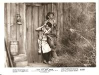 Western Movies - Rider on a Dead Horse 1962 - Documents et Affiches