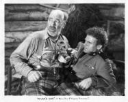 Western Movies - River's End 1930 - Documents et Affiches
