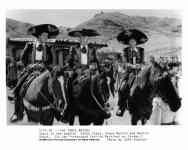 Western Movies - 3 amigos (!Three Amigos!) 1986 - Documents et Affiches