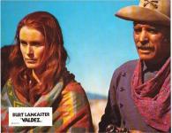 Western Movies - Valdez (Valdez is coming) 1970 - Documents et Affiches