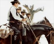 Western Movies - La Horde sauvage (The Wild bunch) 1969 - Documents et Affiches
