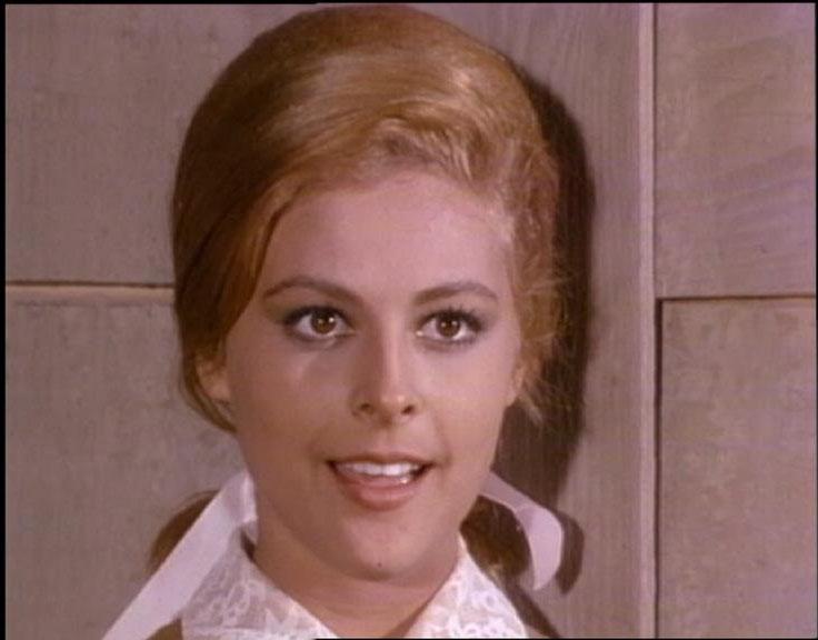 Test DVD - Le cheval de fer (Iron Horse) 1966 - Saison 1 - Volume 2 - Western Movies - DVD Z2 Elephant Films